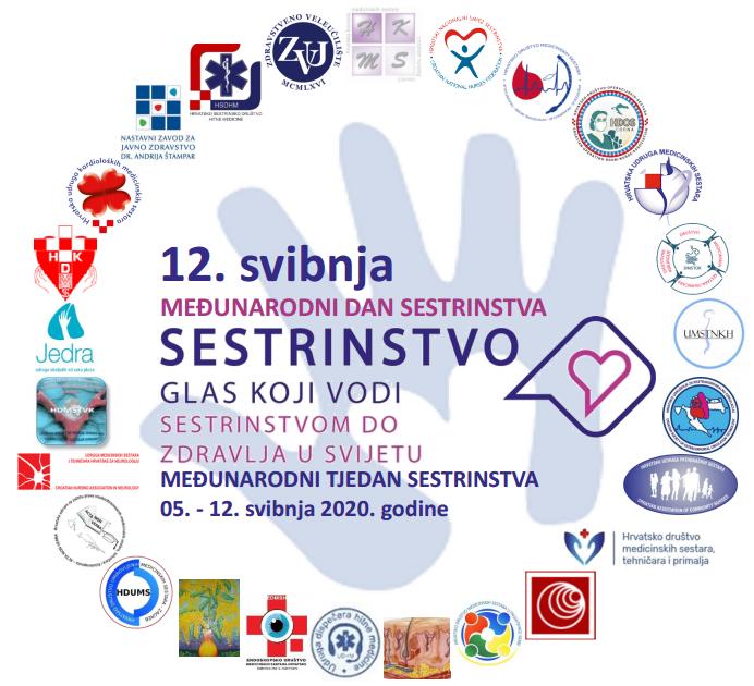IND 2020. (logo)