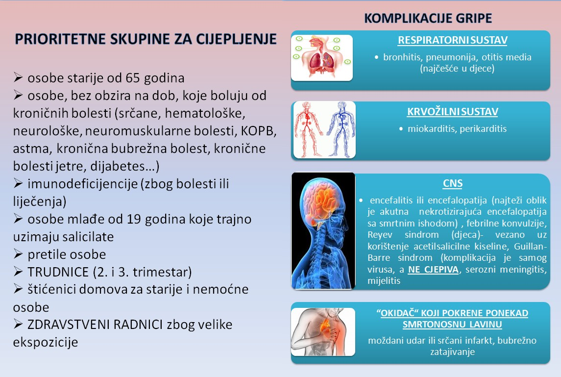 GRIPA1